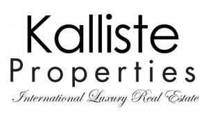 kalliste-properties